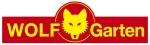 Logo-WOLF-Garten-350