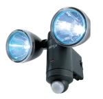 LED ソーラーライト S-20L
